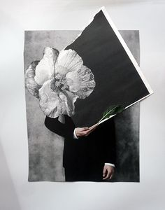 Flickr photo /steph poiraud/COLLAGE