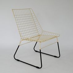 For sale through VNTG: Flamingo Lounge Chair from the sixties by Cees Braakman for Pastoe | #58440