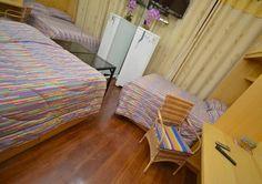 Hostel Giovanni_ Hospedagem Embu4you    Reservas Online 55¹¹94944-9893 http://www.embu4you.com/2016/12/hostel-giovanni-hospedagem-embu4you.html