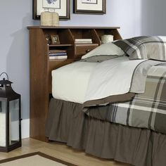 Choosing Bookcases Unit: Combination Bookcase With Bed ~ General Ideas Inspiration