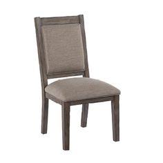 59-063 Uph Side Chair Kincaid Furniture
