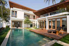 http://www.thailand-property.com/real-estate-for-sale/3-bed-property-prachuap-khiri-khan-pranburi-_81238