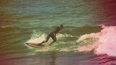 Baltica 'One day Surf Trip'