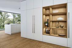 BONDI | XYLO - Wildhagen Design Keukens