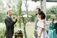 Berries and Love - Página 63 de 193 - Blog de casamento por Marcella Lisa