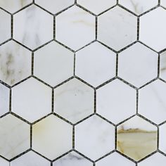 9 Best Soho Tile Gallery Gold Images In 2015 Marble
