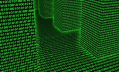 Future of Small Business Is With Its Big Data