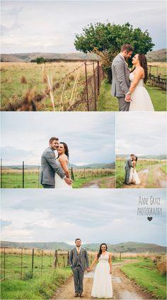 Neil & Eloise @ The Cowshed Best Wedding Venues, Couples, Couple Photos, Photography, Best Destination Wedding Locations, Couple Shots, Photograph, Fotografie, Photo Shoot