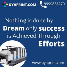 free registration for OYAPRINT.COM. indroducing a website to solve all the challenges of printing and packaging by clubing all the suppliers of #ink, #spareparts #consumables, #chemicals, #machinary #jobworkstations and all the needs of a printer. come and register yourself to indias first printing portal of its own kind. #oyaprint #makeinindia #flexprinting Online Printing Services, Spare Parts, Effort, Printer, Website, Printers