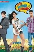 mere brother ki dulhan movie - Google Search