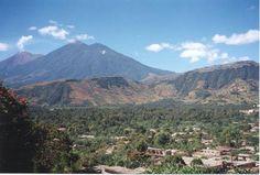 Google Image Result for http://photos.igougo.com/images/p44132-Guatemala_City-Guatemala.jpg