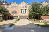 •Outstanding 4 bedroom, 3.5 bath townhome in Las Colinas!  •Living room offers a relaxed space boasting abundant natural light that opens up to the dining room with wood floors.