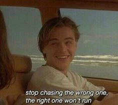 16 Movie Quotes Aesthetic Deep - Next Memes The Words, Citations Film, Film Quotes, Cinema Quotes, Famous Movie Quotes, Movie Quotes About Love, Romantic Movie Quotes, Quote Aesthetic, Aesthetic Grunge