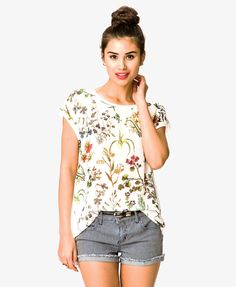 New arrivals | womens clothing, accessories and shoes| shop online | Forever 21 - 2020648904