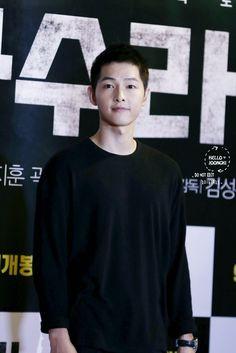 ☆ Song Joong Ki ☆ 송중기 - Upcoming Movie: The Victory Descendants, Sung Jong Ki, A Werewolf Boy, Sungkyunkwan Scandal, Songsong Couple, Hallyu Star, Innocent Man, Korean Babies, Best Dramas