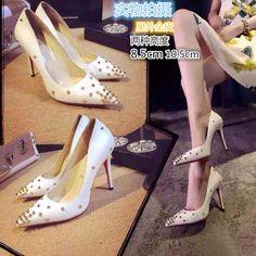 尖头鞋 淘宝代购 - 易买中国,您身边的免费海外代购专家!