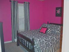 Brighten a room!