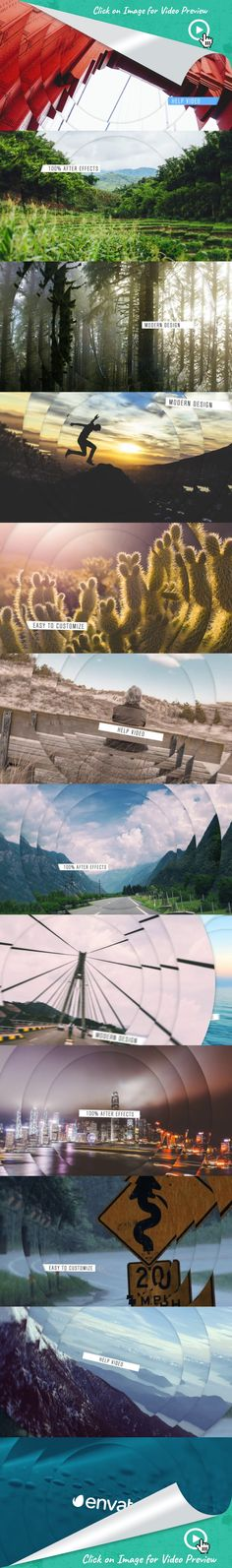 """cinematic, circles, clean, corporate, dynamic, elegant, fashion, intro, new, opener, photo, show, stylish, titles, travel, after effects templates, after effects ideas, after effects motion graphics, after effects projects, videohive projects    Resolutions: Full HD 1920×1080 No Plugin Required Adobe CS5.5 and Above Video Tutorial Included 34 Photos and 33 Text Blocks Images in Video Preview are not included Music: ALEX_BESSS – Epic Inspired       """"Circles Modern"""" is a cinematic slid..."""