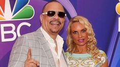 Rapper Ice T and Wife Coco Expecting First Child Together - ABC News