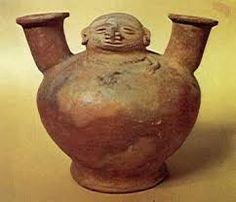 Resultado de imagen para cultura tairona