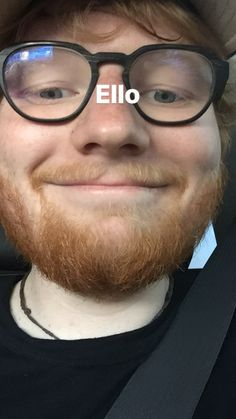 Ginger Head, Ginger Boy, Ed Sheeran Lyrics, Extended Play, Favorite Person, My People, Record Producer, Celebrity Crush, My Love
