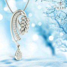 Choker Necklace Online, Diamond Dreams, Filigree Earrings, Bracelet Designs, Pendant Jewelry, Jewelry Stores, Diamond Jewelry, Like4like, Jewelry Design