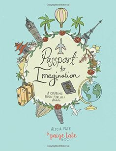 Passport+to+Imagination:+A+Coloring+Book+For+All+Ages,+http://www.amazon.com/dp/1941325378/ref=cm_sw_r_pi_awdm_7LDkwbY4AXGXG