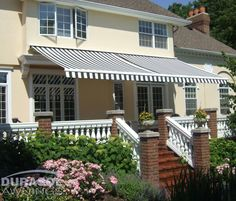 31 Best Retractable Awnings Images Deck Awnings Retractable