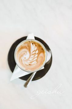 coffee http://www.skinnycoffeeclub.com. In need of a detox? Join the Skinny Coffee Club and get 10% off with the code PINTEREST10