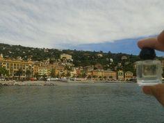 #perfume #SantaMargheritaLigure #Liguria #Italia