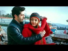 Video title : New Latest WhatsApp Status Whatsapp Emotional Status, New Whatsapp Status, Quotes About Love And Relationships, Cute Relationships, Music Video Song, Music Videos, Romantic Couples, Cute Couples, New Whatsapp Video Download