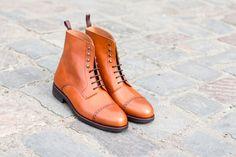 #yanko #yankoshoes #yankoboots  #yankolover  #yankolovers #yankstyle #shoes #shoestagram  #shoeporn #fashion #fashionblogger #fashionable #fashionlover #shoelover #patine #patinepl @patinepl #schuhe #schuhen #shoesformen  #menfashion  #menstyle  #menstyles  #gentlemen  #boots #brogueshoes  #dressshoes