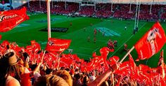 Read Christchurch revival: why New Zealand's comeback city is a must-see for 2013 by Lonely Planet