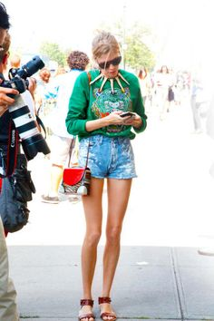 Kenzo for Coachella, perhaps #streetstyle