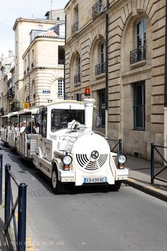 Have you visited Bordeaux, France? It's a gorgeous old city mixed with new buildings and has the best wineries. Visit Bordeaux, Bordeaux Wine, Bordeaux France, Different Wines, Cool Restaurant, Virtual Travel, Walled City, Train, Old Buildings