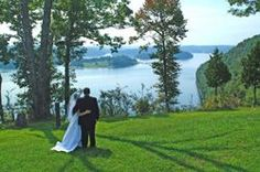 Kentucky State Parks - The Thoroughbred Center - Statewide Wedding and Ceremony Venue