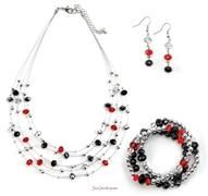 contact me on facebook,beautifull jewelry.great prices..