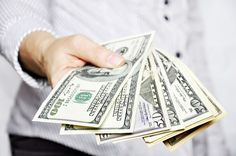 Short Term Loans Illinois: Top Tips That Give You Adequate Knowledge About Short Term Cash Advance