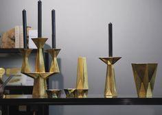 Trends from Paris   Maison & Object 2013 - Est Magazine