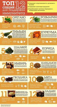 20882323_1061854007279549_8925704256487112521_n.jpg (515×960)