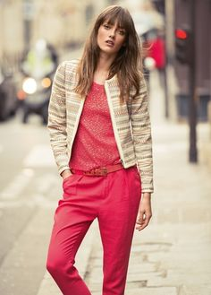 Mango. Fashion trends. Fashionable colors. 2013 trends, 2013 style