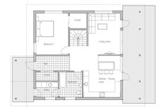 house design small-house-ch45 20