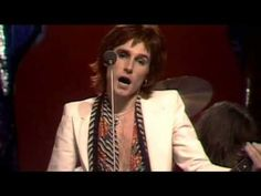 Blast from the Past - Isn't It Time - The Babys - Forgot that John Waite was the lead singer. God I loved this song....still do.