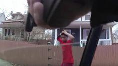 REPORT: Michigan Police Hold 5 Unarmed Black Boys Ages 12 To 14 At Gunpoint! #BlackHistory #BlackBusiness #Blackowned #BlackIsBeautiful #Empowerment #BlackArt #BlackQueens