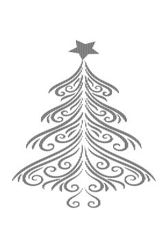 ornatetree