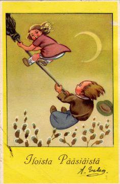 OSCAR FURUHJELM - 106951943635258866150 - Picasa-verkkoalbumit Album, Baseball Cards, Movie Posters, Movies, Picasa, Films, Film Poster, Cinema, Movie