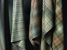 All Collections | Kirkby Design | Durable High Performance Fabrics
