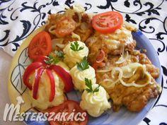 Meat Recipes, Chicken, Food, Essen, Meals, Yemek, Eten, Cubs