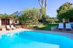 Wunderschönes und modern eingerichtetes Mallorca Chalet für die Wintermonate in…