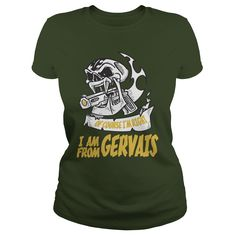 Gervais Of Course I am Right I am From Gervais - TeeForGervais #gift #ideas #Popular #Everything #Videos #Shop #Animals #pets #Architecture #Art #Cars #motorcycles #Celebrities #DIY #crafts #Design #Education #Entertainment #Food #drink #Gardening #Geek #Hair #beauty #Health #fitness #History #Holidays #events #Home decor #Humor #Illustrations #posters #Kids #parenting #Men #Outdoors #Photography #Products #Quotes #Science #nature #Sports #Tattoos #Technology #Travel #Weddings #Women